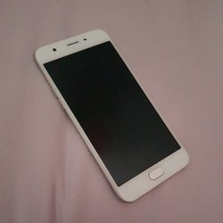 Used Oppo A57