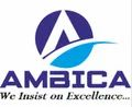 Shree Ambica Industries
