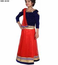 Kids Dresses Style 101