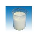 Non Silicone Emulsion