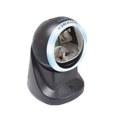 Datalogic Cobalto CO5300 Barcode Scanner