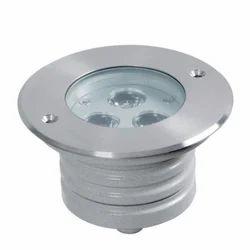 3Watt IP-68, Concealed LED Lights