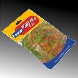 Nylon Rubber Band 15g