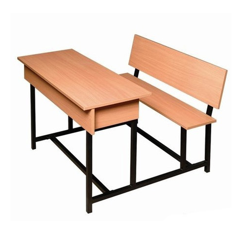 school domus french products img desk furniture vintage