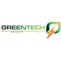 Greentech Auto LLP