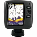 Onwa GPS Fish Finder