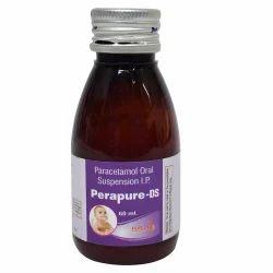 Paracetamol Suspension Wholesaler Amp Wholesale Dealers In India