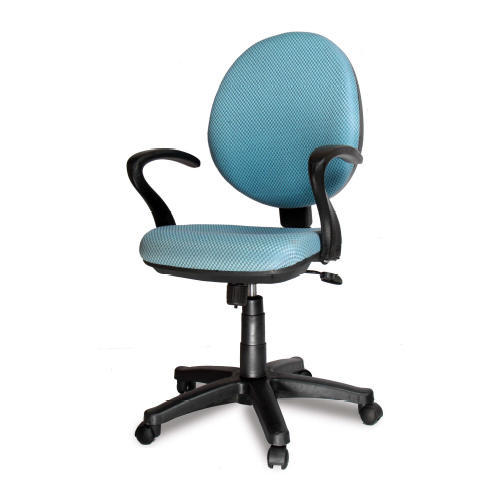 sc 1 st  Polo Furniture & Executive Office Chairs - Revolving Chair Manufacturer from Delhi