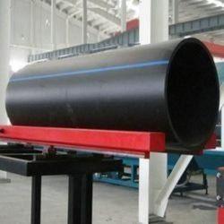 Large Diameter Pipes