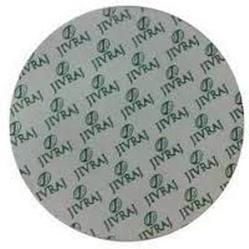 Pickle Laminated Pet Sealing Foil