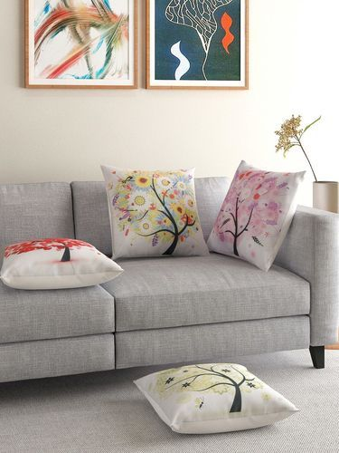 Interior Designing Service Home Furnishing Service Provider From