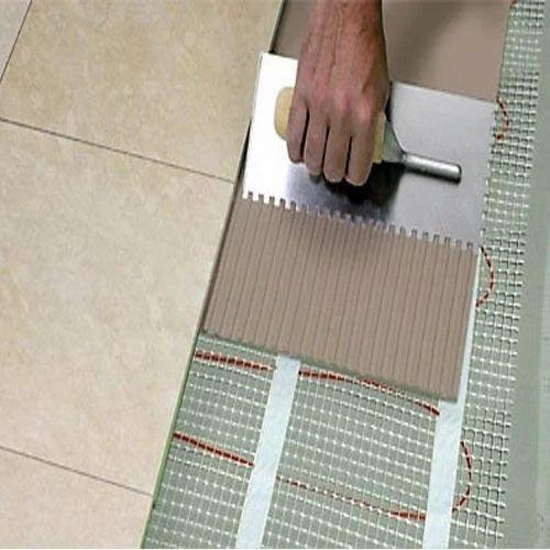 Marble And Granite Adhesive Tiles Fixing Adhesive