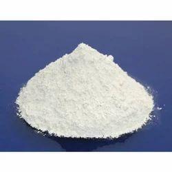 Tiamulin Hydrogen Fumarate 98%