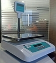 Economy Table Top Scale 30Kg