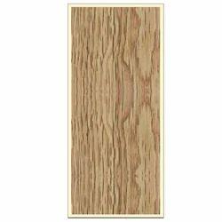 ER 709 White Oak Texture ACP Sheet