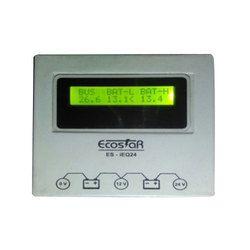 Battery Equalizer