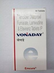 Vonaday