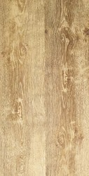 Pergo Everest Oak Laminate Flooring