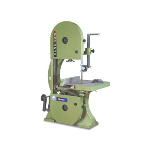 Band Saw Woodworking Machines