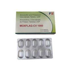 ampicillin amoxicillin