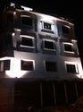 Residential Flat in North Kolkata
