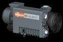 Busch Vacuum Pump R5 RA 0040F