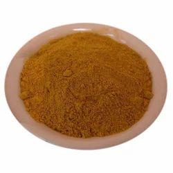 Dehydrated Tamarind Powder
