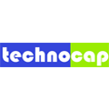 Techno-cap Equipments India Pvt. Ltd