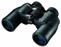 Nikon Aculon A211- 10-22 X 50 Binocular