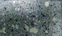 Spray Coat Texture
