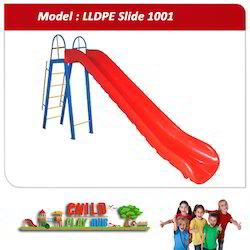 Slide 1001 LLDPE