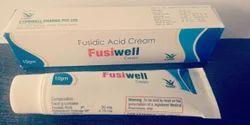 Fusidic Acid Cream Base