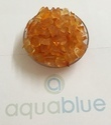 Orange Crystal Silica Gel