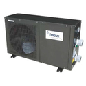 Emaux Swimming Pool Heat Pump