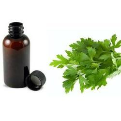 Parsley Hydrosol