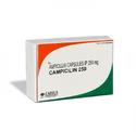 Ampicillin Antibiotic Capsule