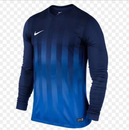 Sports Wear Printed Sublimation Jerseys Manufacturer