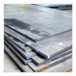 DIN 17135/ A ST 35 Steel Plate