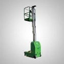 Personnel Lift(Powered)