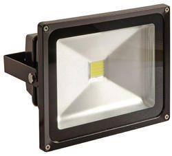 AC 90 W LED Flood Light