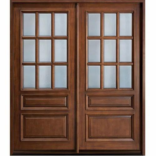 Glass Panels Doors Glass Panels Door Manufacturer From Zirakpur