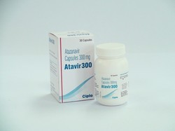 HIV AIDS Medications
