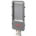 LED Street Light 110 Watt