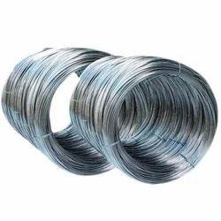 Hastelloy Wires