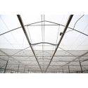 Ginegar Sunsaver IR 504(C-779) Greenhouse Covering Film