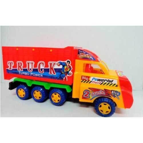 kids truck toys kids bahubali truck wholesaler from delhi