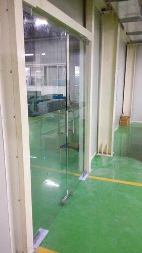 Glass door frame less glass door service provider from chennai planetlyrics Images