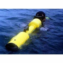 Diver Mag Metal Detector