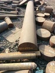 15NiCr1Mo12 Alloy Steel 15NiCr1Mo12 Round Bars