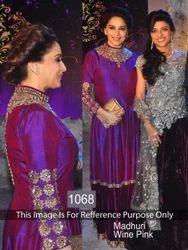 Latest Bollywood Dress